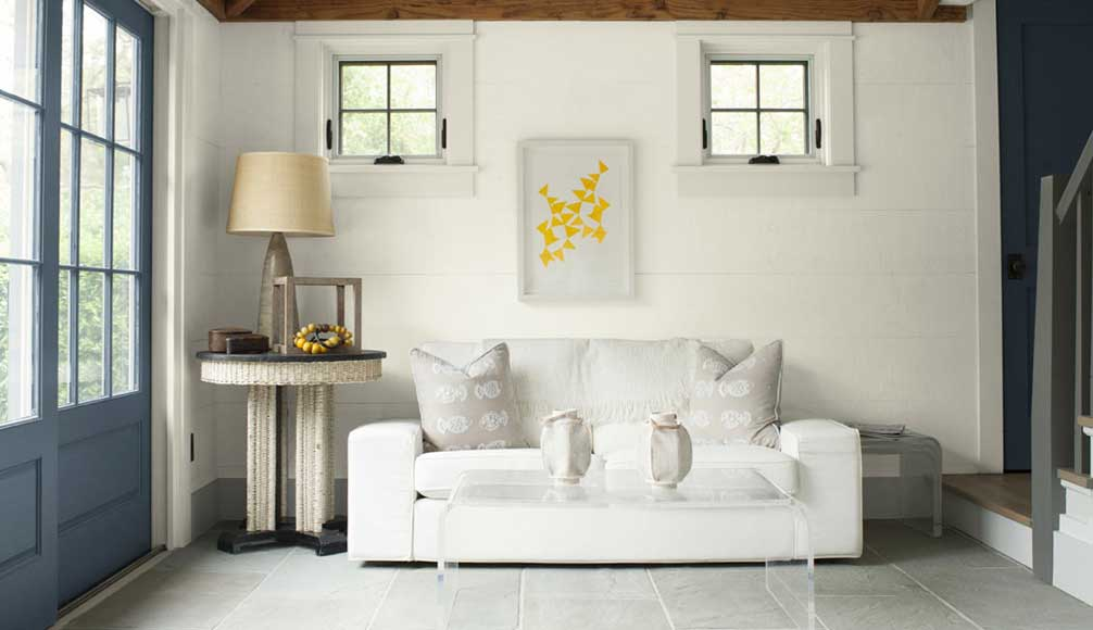 Living Room Colour Uk be inspired - living room - benjamin moore uk